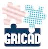 logo_GRICAD.jpg